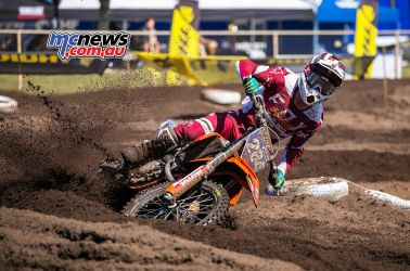 mx nationals coolum rnd saturday mxd bova ImageScottya
