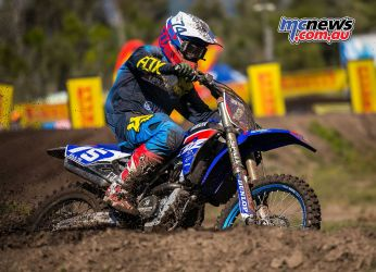 mx nationals coolum rnd saturday mxd ellis ImageScottya