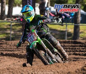 mx nationals coolum rnd saturday mxw megan rutledge ImageScottya