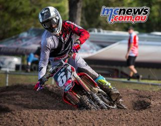 mx nationals coolum rnd saturday regan duffy ImageScottya