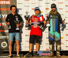 mx nationals coolum rnd saturday round cc cup overall winers ImageScottya