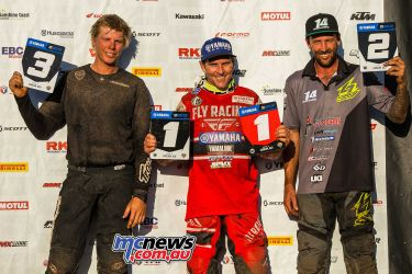 mx nationals coolum rnd saturday round winners cup Cam Taylor ImageScottya