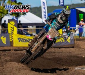 mx nationals coolum rnd superpole caleb ward floating ImageScottya