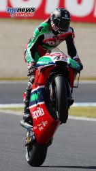 MotoGP Motegi Redding GP AN