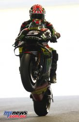MotoGP Motegi Zarco GP AN