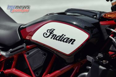 Indian FTRS