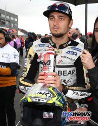 MotoGP Valencia Karel Abraham GP AN