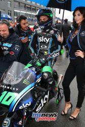 MotoGP Valencia Moto Foggia GP AN