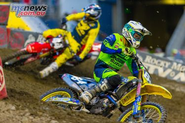 AMA SX Rnd Decotis JK SX Seattle