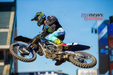 AMASX Rnd Anaheim Aaron Plessinger JK SX Anaheim