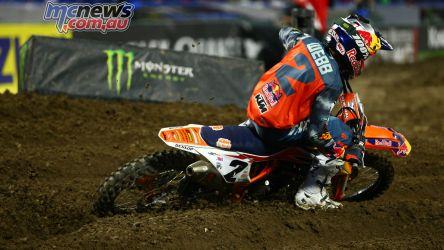 AMASX Rnd Anaheim Cooper Webb J K