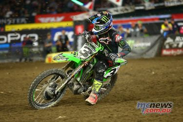 AMASX Rnd Anaheim Eli Tomac J K