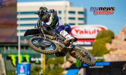 AMASX Rnd Anaheim Justin Barcia JK SX Anaheim