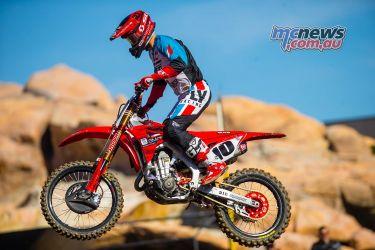 AMASX Rnd Anaheim Justin Brayton JK SX Anaheim