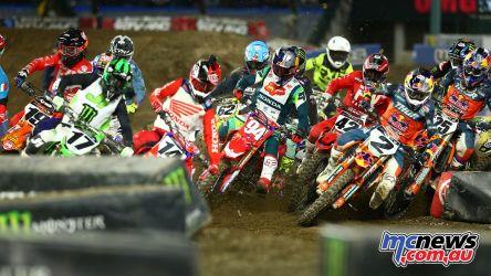 AMASX Rnd Anaheim StartJ K