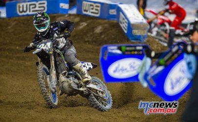 AMASX Rnd Anaheim Ferrandis JK SX Anaheim