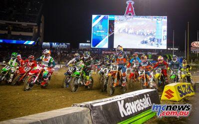 AMASX Rnd Anaheim Starts JK SX Anaheim