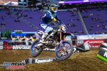 AMA SX Rnd Cooper JK SX Minneapolis
