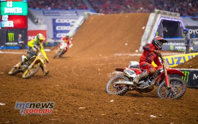 AMA SX Rnd Atlanta Alessi Hill Multiple JK SX Atlanta