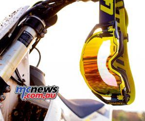 Leatt MotoGPX ChristophLaue MotoGPX