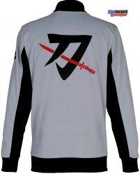 Suzuki Katana Accessories Jacket