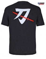 Suzuki Katana Accessories Shirt Back