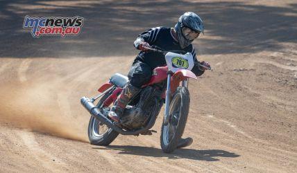 Broadford Bike BonanzaSiBBB RbMotoLens Slider