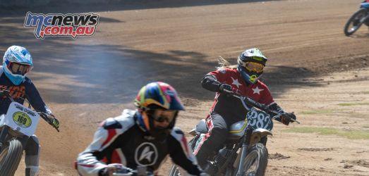 Broadford Bike BonanzaSiBBB RbMotoLens Speedway