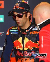 MotoGP Rnd COTA Zarco GP AN