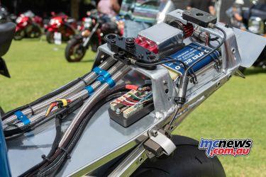 Jap Bike Show X RbMotoLens
