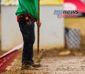 AMA MX Rnd Mud Pits JK MX Hangtown