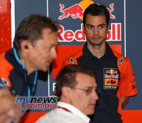 MotoGP Rnd Jerez Pedrosa GP AN