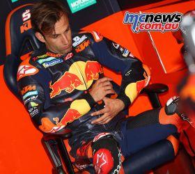MotoGP Rnd Jerez Zarco GP AN