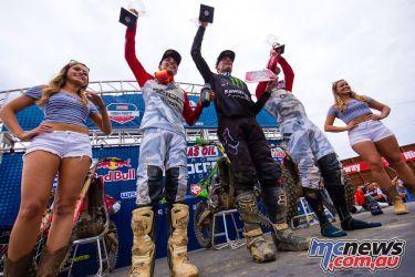 AMA MX Utah Rnd Podium JK MX HighPoint