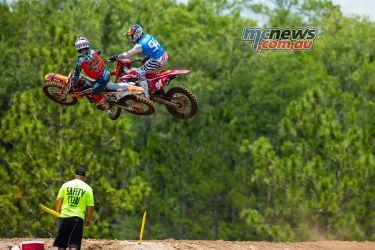 AMAMX Rnd Florida Musquin Roczen Multiple JK MX Florida