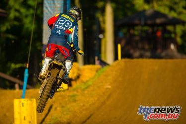 AMA MX Rnd MartinA JK MX Ironman
