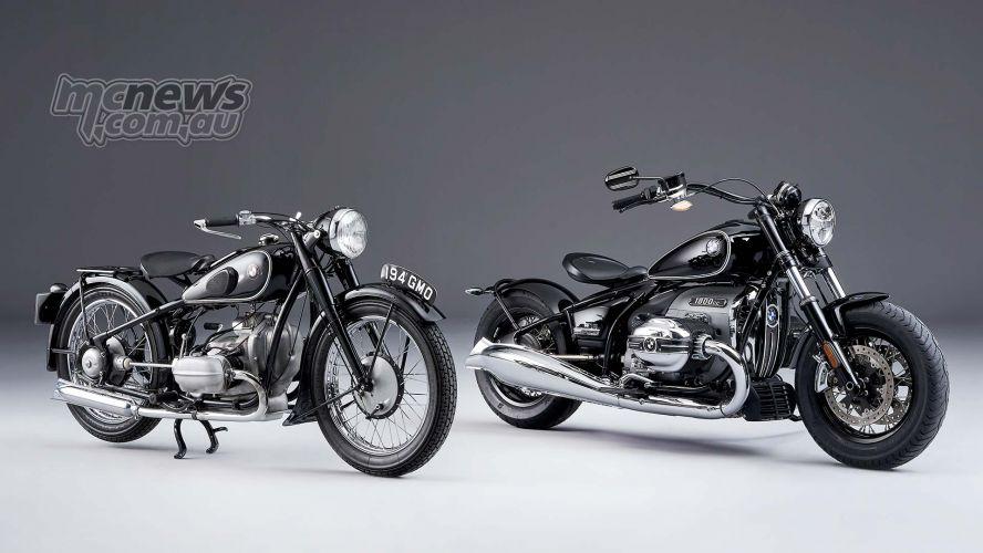 "/""ORIGINAL/"" GOLD SCREWS ATV//Motorcycle Ice Race Studs AMA//CMA OGS 1//2/"" 1000"
