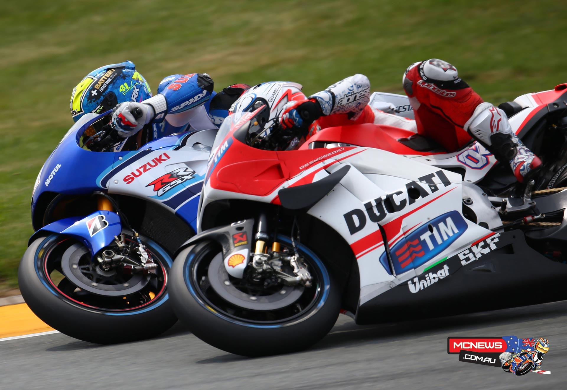 Aleix-Espargaro-MotoGP-German-GP-German-MotoGP-Sachsenring-Images-Pictures