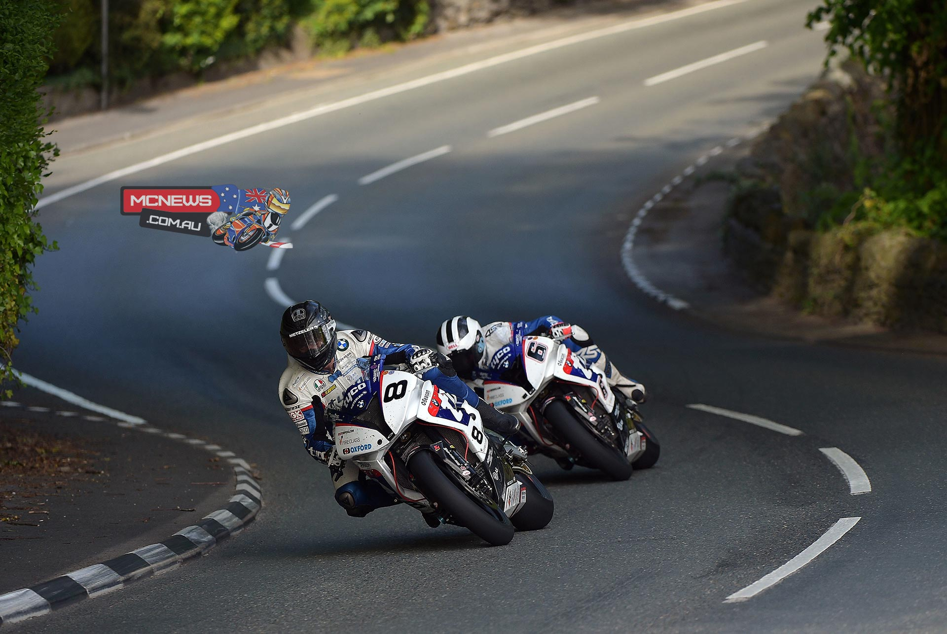 Guy-Martin-William-Dunlop-IOM-TT-TT-IOM-Isle-of-Man-Isle-of-Man-TT