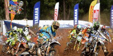 MX2-MX-Nationals-Appin-Australian-Motocross-MX-Motocross-Jeff-Crow-Photography