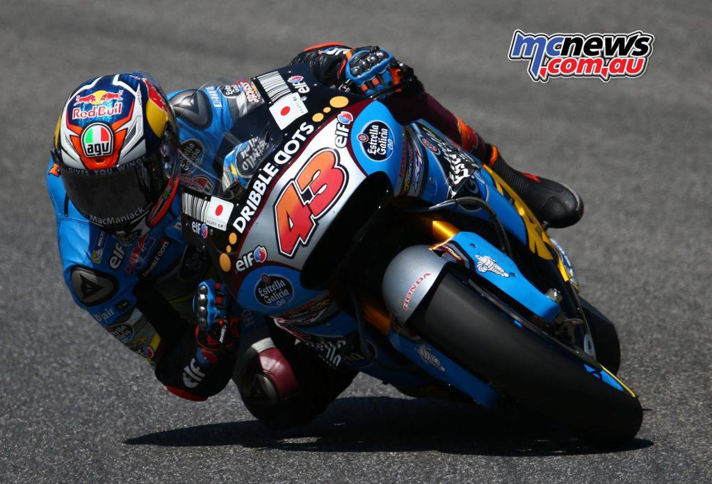 MotoGP-2016-Mugello-Miller_16GP06_1258_AN