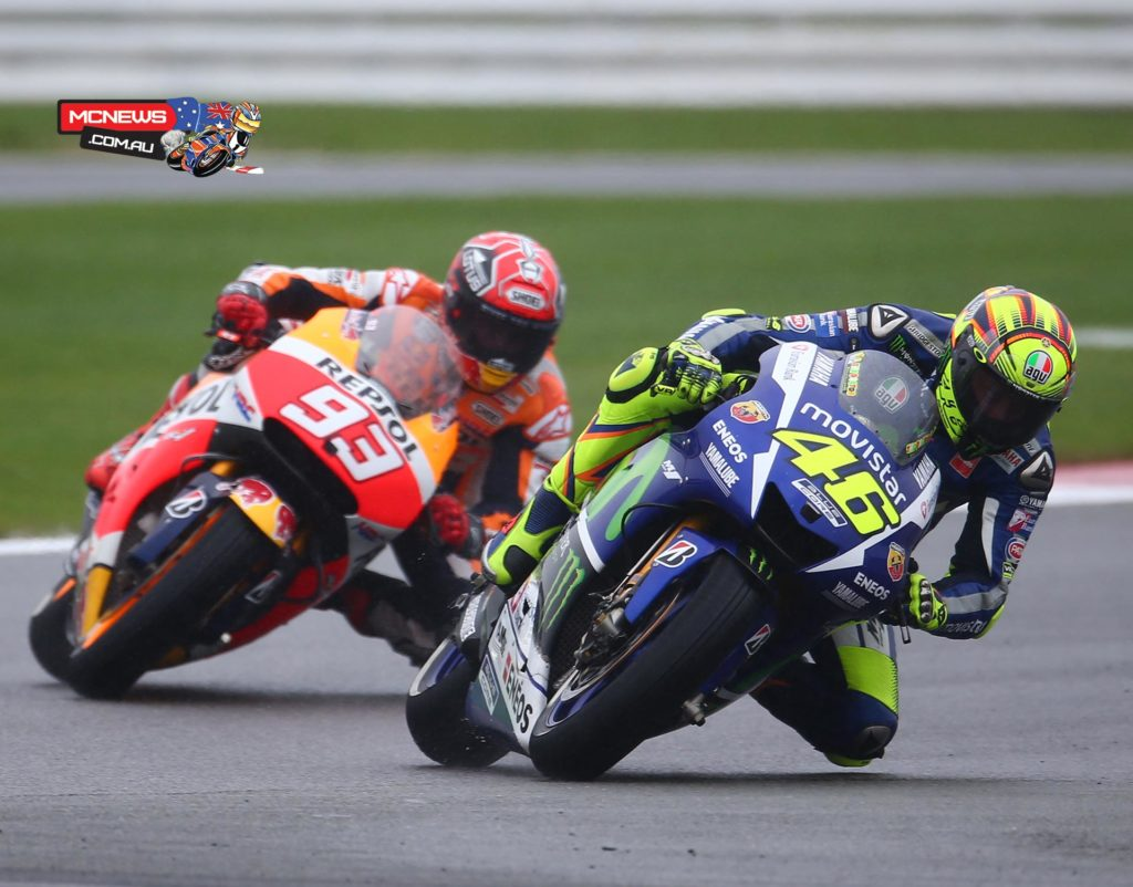 Rossi_15GP12_6123_AN