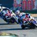 Robbie Bugden – Yamaha Racing Team/ Yamaha Motorcycle Insurance