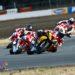 Glenn Allerton – Next Gen Motorsports BMW